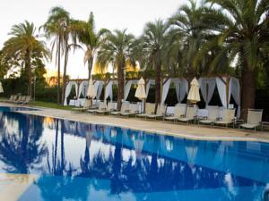 hotel Sant Ignasi